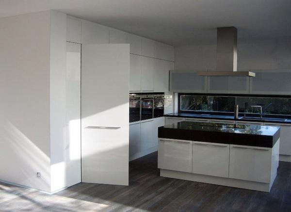 eleonora kubani portfolio 2011. Black Bedroom Furniture Sets. Home Design Ideas