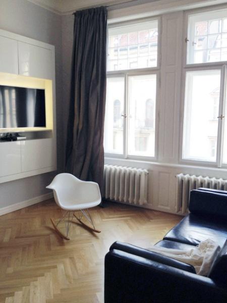 vorhänge wohnzimmer ~ raum- und möbeldesign-inspiration - Vorhange Wohnzimmer Grau